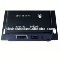 Serial Device Server - RS232 RS485 to Ethernet TCP IP converter 485 to ethernet