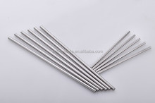 Rod tungsten carbide blanks good quality factory direct china