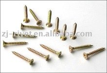 Fasteners And Electrical Hardwares