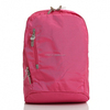 Novelty High Quality Outdoor Back School Canvas Bag