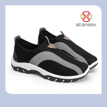 Latest Design Men Running <strong>Air</strong> Sports Breathable Mesh Shoes Summer Handiness