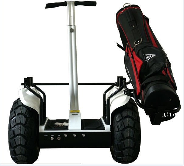 2015 two wheel space balance electrical scooter chariot motorcycle unicycle electric scooter factory price sale
