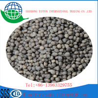dap fertilizer 18-46-0 specification