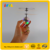 3D Mini Light Led Flying Toy