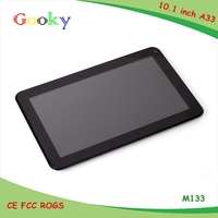 Android 4.4 Bluetooth wifi Multi-touch Capacitive screen best 10 inch cheap tablet pc