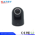 20x IP Camera with RJ45 DVI SDI HD IP CAMERA