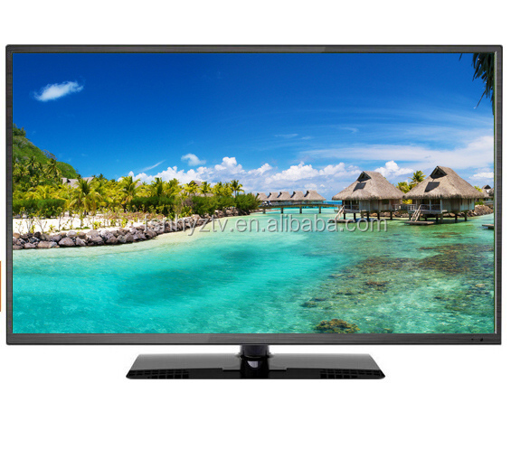 attractive television 50 inch lcd tv