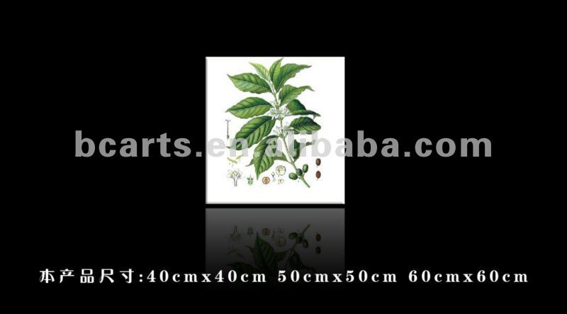 BCP-0450 print making realistic flower oil painting