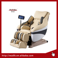 luxe massage chair DLK-H020