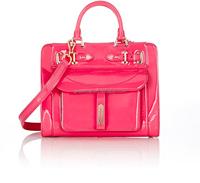 wholesale handbags india walmart handbags aaa brand handbags
