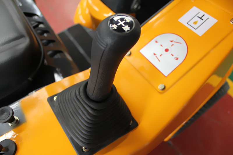 handle mini loader.jpg