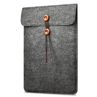 Carry Pouch Bag For Macbook Air