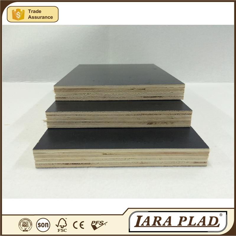 softwood,1220x2440mm film face plywood,film faced plywood 21mm