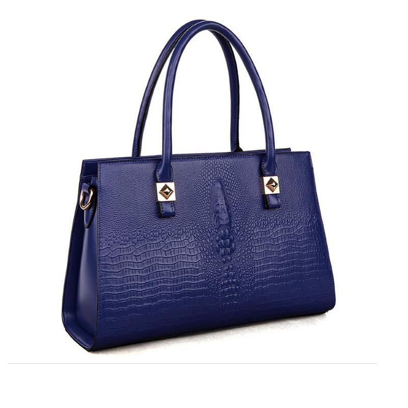 Genuine Leather Bag New Women leather Handbags Famous Brand women messenger Bags Ladies Shoulder Bag Bolsos Mujer 2015 new BH785