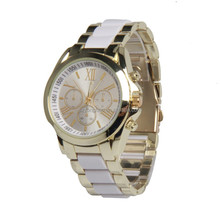 good quality movement brand wholesale quartz advance watch