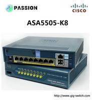 hardware firewall price ASA5505-K8 firewall appliance