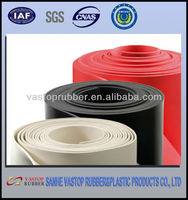 epdm rubber sheet roll