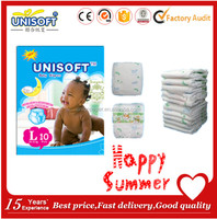 2016 H22 disposable angel pretty confy baby diapers wholesale kenya