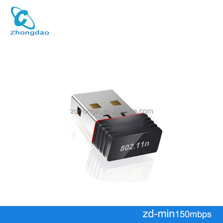 Mini signal king wifi display dongle usb wifi adapter