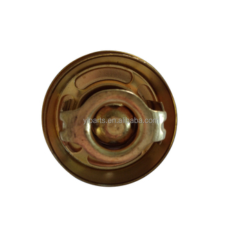 Thermostat 532453 for Land-Rover