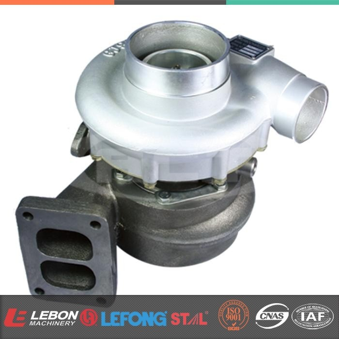 Korea Turbocharger KLD85Z 10051219 1420196003