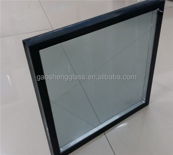 Low E Insulated Glass Insulated Glass Panels Insulated