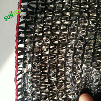 100% new material made protection net for trees ,mesh netting roll,export sun shade net in good quality