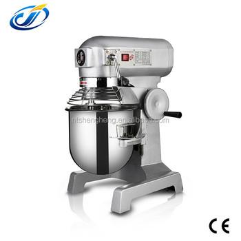 Mixers Kitchen /cake Blender /milk Mixing Machine - Buy Mixers ...