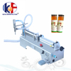 /product-detail/liquid-crystal-car-polish-filling-machine-60195611965.html