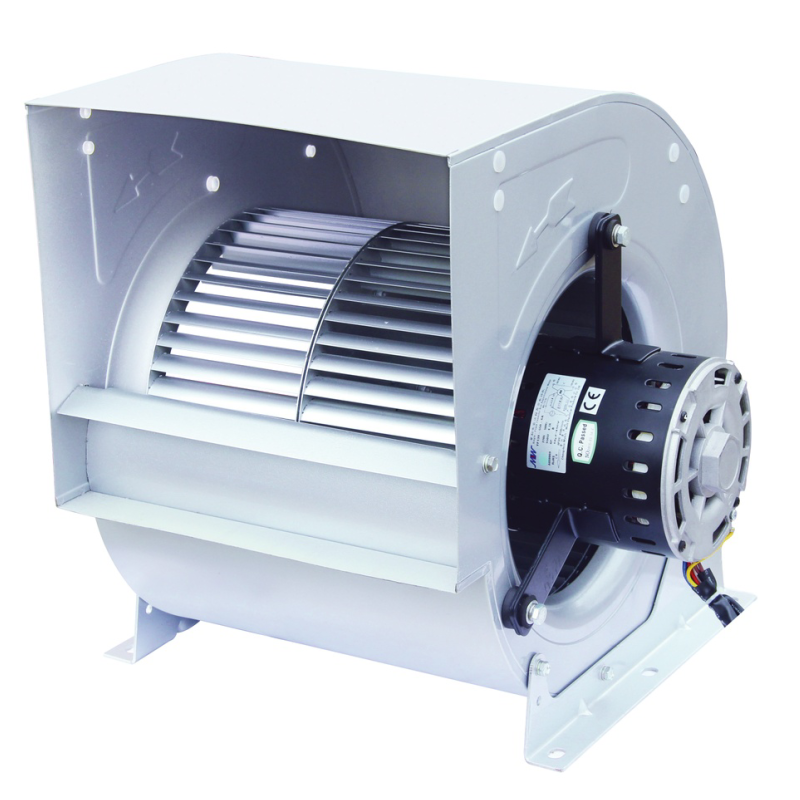 Dusted Air Conditioning Centrifugal Fan Buy Air