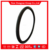 Bicycle tire/tyre and inner tube 28x1 1/2