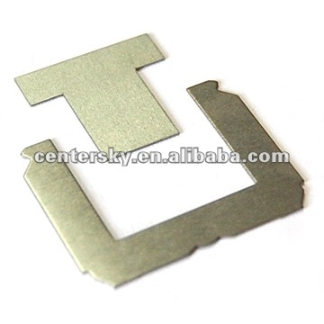 UT LAMINATION SILICON STEEL