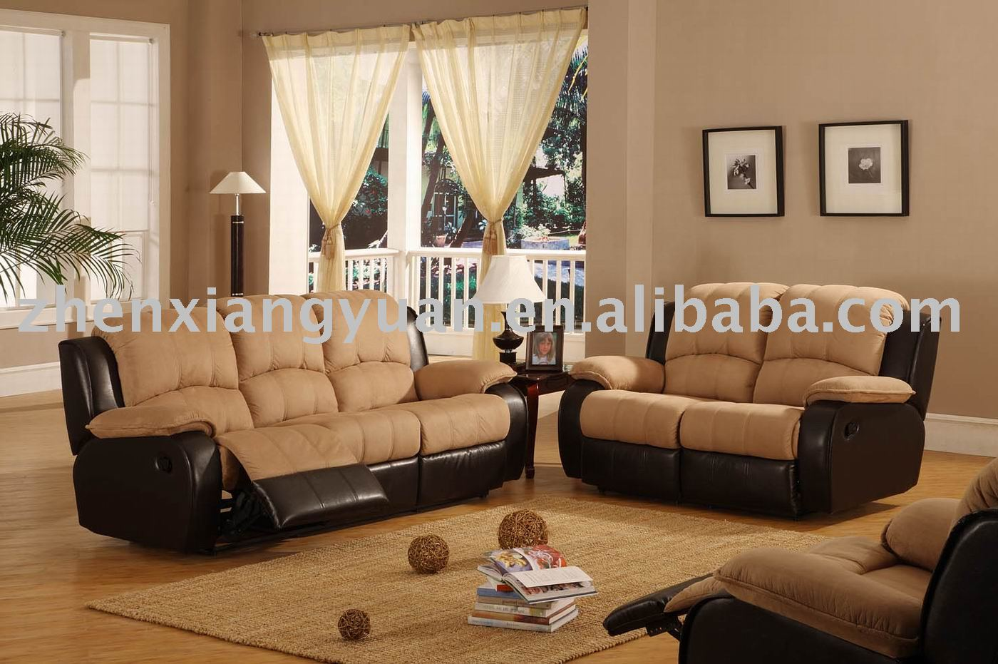 2016 living room products home furniture electric for Sofa set for small living room