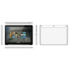 9.6 inch nfc 3g android tablet pc 800*1280 IPS touch screen tablet pc