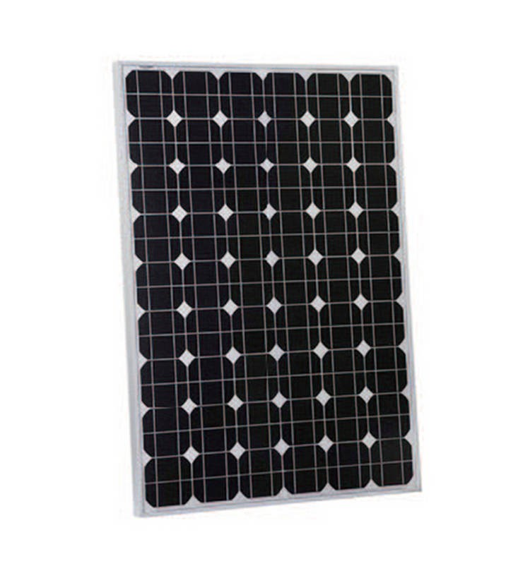 5 years warranty factory cheap price all in one led street solar light