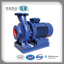 KYW Water Pump Three Phase Induction Motor Centrifugal Electric Industrial Pump