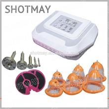 shotmay STM-8037 breast building made in China