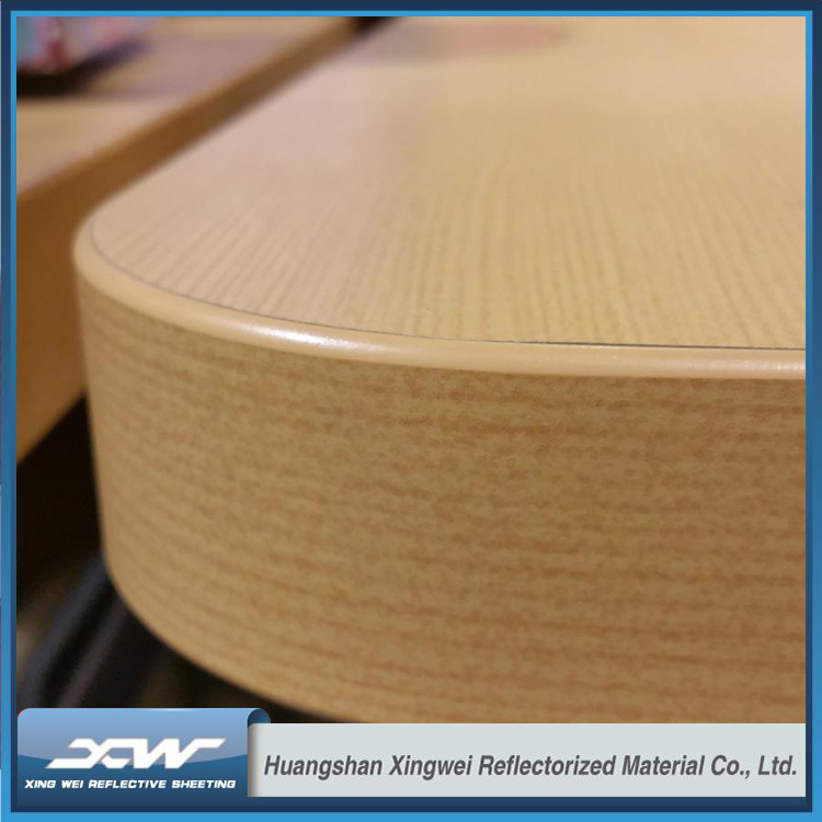 High Performance Furniture Edge Trim For Paneling