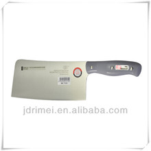 Kitchen knife order from China directly