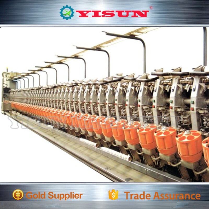 Best Selling Auto Winding Machine/Auto-winder Price