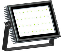 60 Watt Led Flood Light CREE Led, Patented design