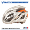 superior quality bicycle riding helmets,top bike helmet brands