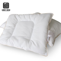 Cushion for baby to sleep on