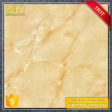 chinese ceramic tiles lobby resort Wholesale China The Most Popula Ceramic Swimming Pool Edge Tiles