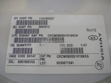 Components IC, Ic Chips sx8651iwl , pic16f676-i/st