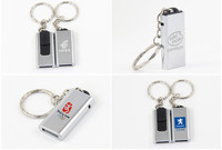 real capacity custom usb flash drive can print logo pen drive Thumb 4GB/8GB/16GB memory drive Business Advertising Gifts