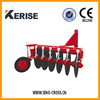/product-detail/disc-plough-for-tractor-price-60205570850.html