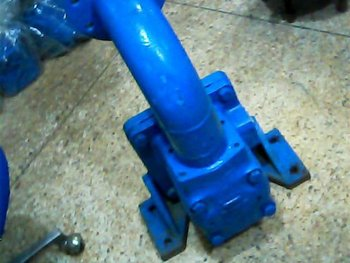 HYDRAULIC VICKERS USA GLOBAL SAME DAY SERVICE CENTRE FOR PUMPS