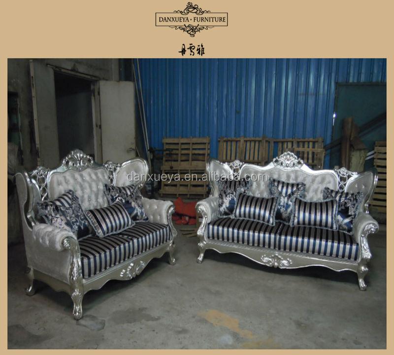 guangzhou furniture leather living room high back sofa view sofa dan