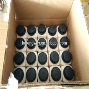 fluoride-type foam fire extinguishing agent additives